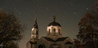 В Латвии вновь пройдет Ночь церквей