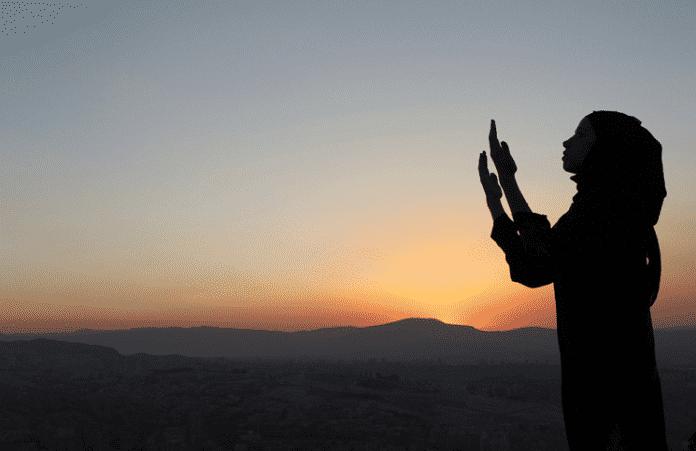 Почему христианам нужно молиться о мусульманах