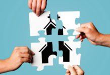 Рик Джойнер: Два лжеучения, разрушающих новозаветную Церковь