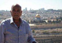 Снайпер ФАТХа стал христианином и написал о мышлении террора