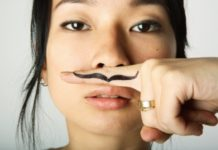 Большинство жителей США считают смену пола морально допустимой