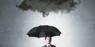7 типов христиан, которых Бог не может использовать
