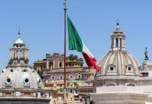 В Италии забит до смерти расистами нигерийский мигрант-христианин
