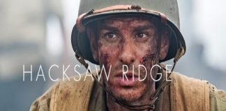 Новый фильм Мела Гипсона о верующего солдата Второй мировой