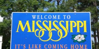 Реклама атеистов не устояла в Миссисипи
