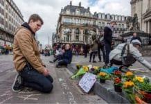 ВХС призвал христиан молиться за миссионеров в Европе