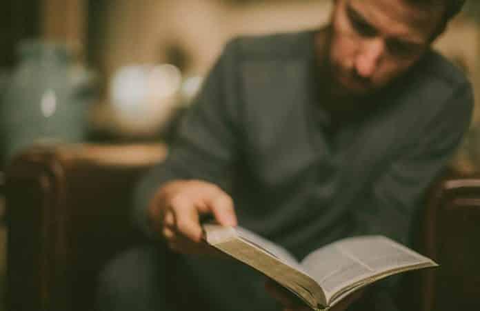 Факты о Библии, которые христианам нужно признать