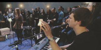InstalGod band - Великий и Необыкновенный