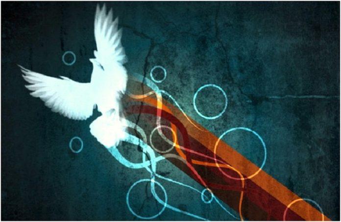 Что такое религия Святого Духа?