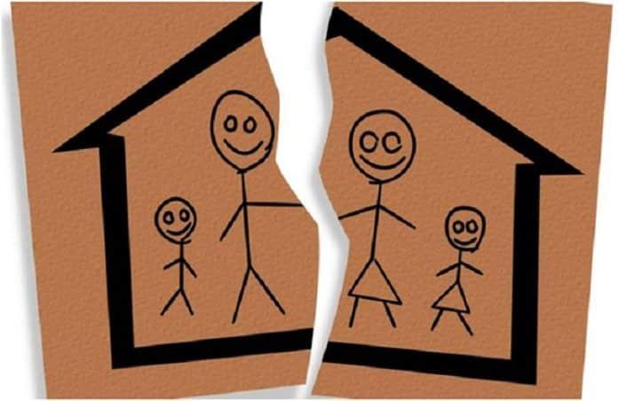 Служители назвали 3 причины, позволяющие развод христиан