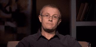 Александра Шевченко - Симптомы ложной святости