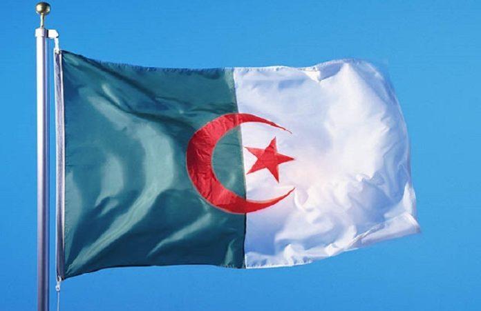 Алжир: христианин отправился в тюрьму за богохульство