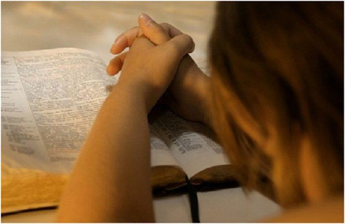 В провинции в Китае христианам запретили молиться в больницах