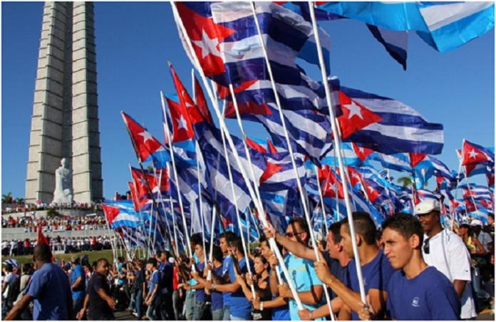Спорт стал ключом к евангелизации молодежи на Кубе