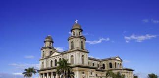 В Никарагуа власти ограничили въезд евангельским миссионерам