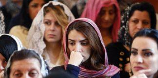 Москва: круглый стол «Ассирийские христиане – сквозь века гонений»