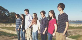 В США стартует школа прославления Alive Worship