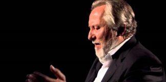 Сергей Ряховский — Основание Христос