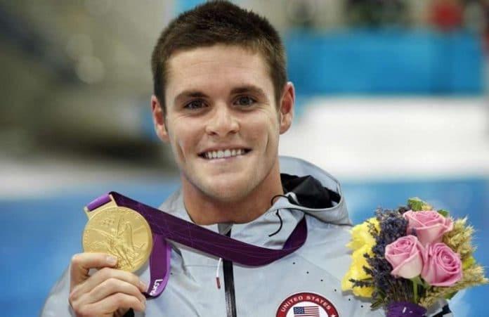 Я видимый представитель невидимого Бога: Олимпийский чемпион о своей вере