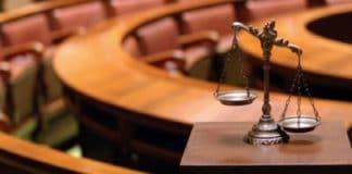 Калуга: Новое заседание по поводу снесения церкви Слово Жизни