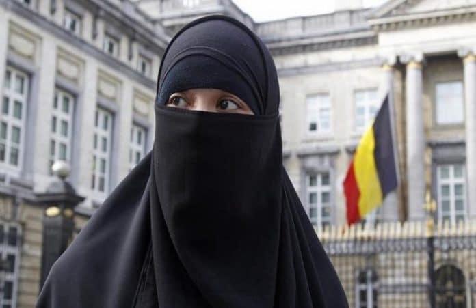 Европа не должна оправдывать террористов: Патриарх Сирии