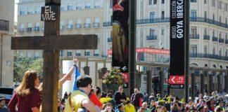 Венесуэла: христиане призывают молиться о ситуации в стране