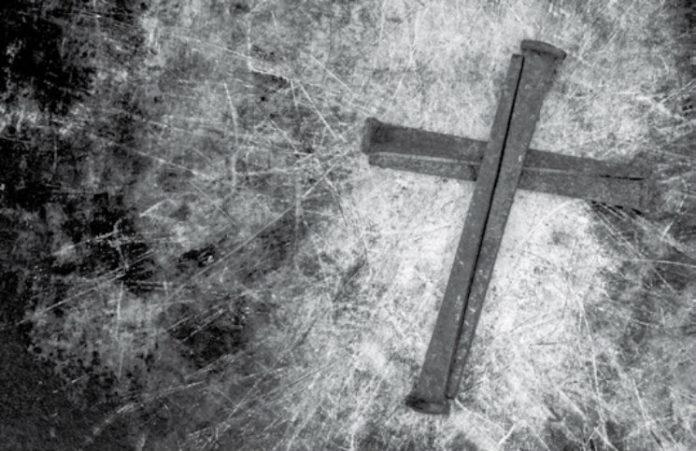 Северная Корея запретила импорт товаров с эмблемой креста