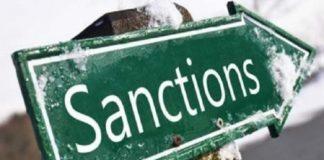 Сирийские Патриархи призывают отменить международные санкции
