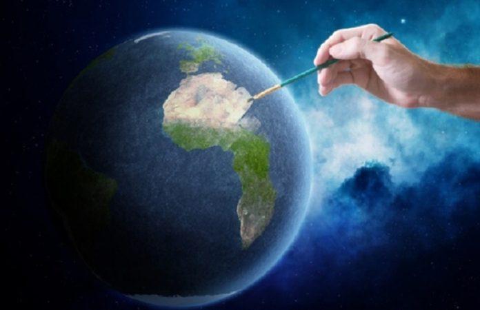 В школах штата Огайо отменят преподавание религиозных теорий создания мира