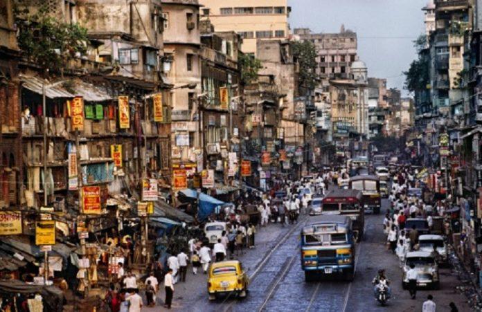В Индии толпа индуистов избила протестантского пастора и членов общины
