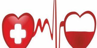 Межконфессиональная акция по сдаче крови «Во имя жизни, во имя мира!»