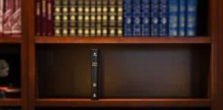 Библия на скамейке запасных