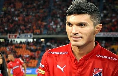 Daniel-Torres-20102015