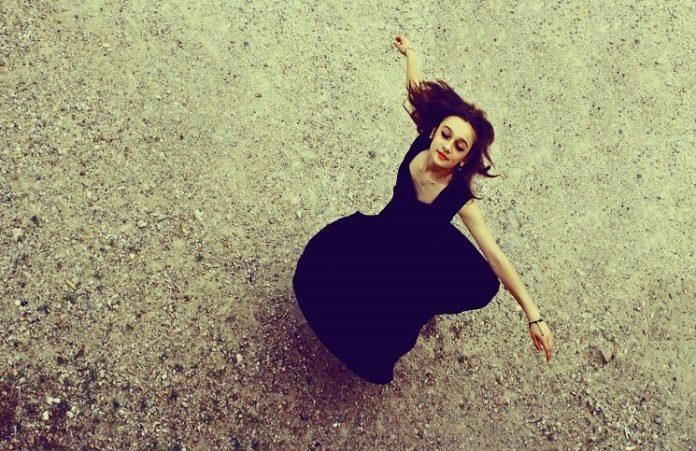 Почему Бог не хочет, чтобы вы были счастливы