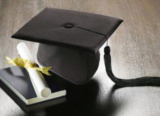 В «Слово жизни» Еревана стартовала Библейская Школа