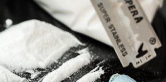 Для наркоманов тоже есть место в раю?