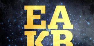 Ежегодная конференция: ЕАКВ – это вера, надежда и любовь