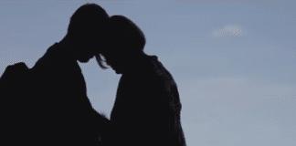 В кинотеатрах США покажут фильм об испытаниях веры, снятый по реальным событиям
