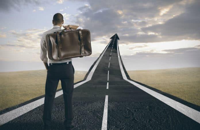 3 ошибки в призыве на миссию, которые мешают Божьей работе
