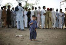 8-летний христианин стал жертвой обвинений в богохульстве