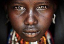 В Нигерии освобождены 21 из 200 похищенных школьниц
