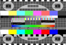 Власти Пакистана закрыли 11 христианских телевизионных каналов