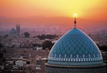 В Египте зарождается новая надежда для Ближнего Востока