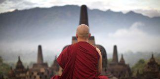Я был в миге от кремации: буддистский монах побывал в аду
