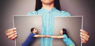 Христианские принципы взаимоотношений. Василий Витюк 4