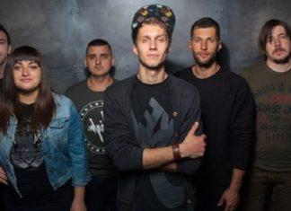 4U Band - Без тормозов в хвале