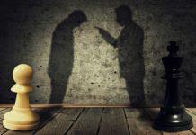 Пять плохих примеров извинений руководителей