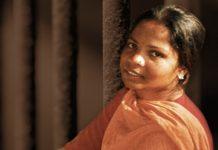 12 октября объявлено днем 24-часовой молитвы за Асию Биби