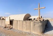 В Афганистане видимой церкви больше нет: Отчет Open Doors
