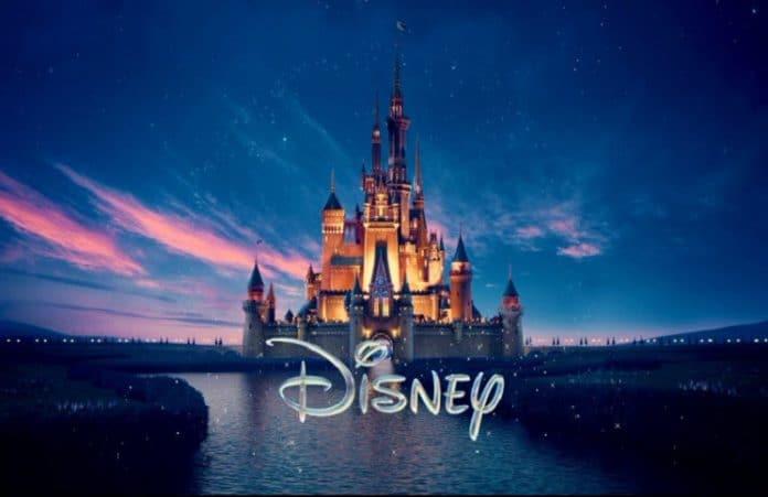 Художник оставил Disney и основал студию библейской анимации